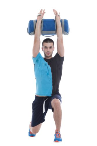 Abu-Dhabi-best-personal-trainers-PT