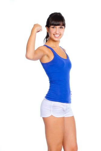 Are-you-a-personal-trainer-Personal-trainers-in-Abu-Dhabi