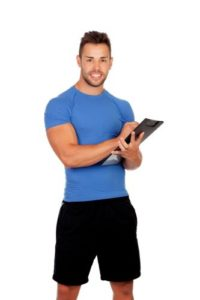 find-a-personal-trainer-in-Abu-Dhabi