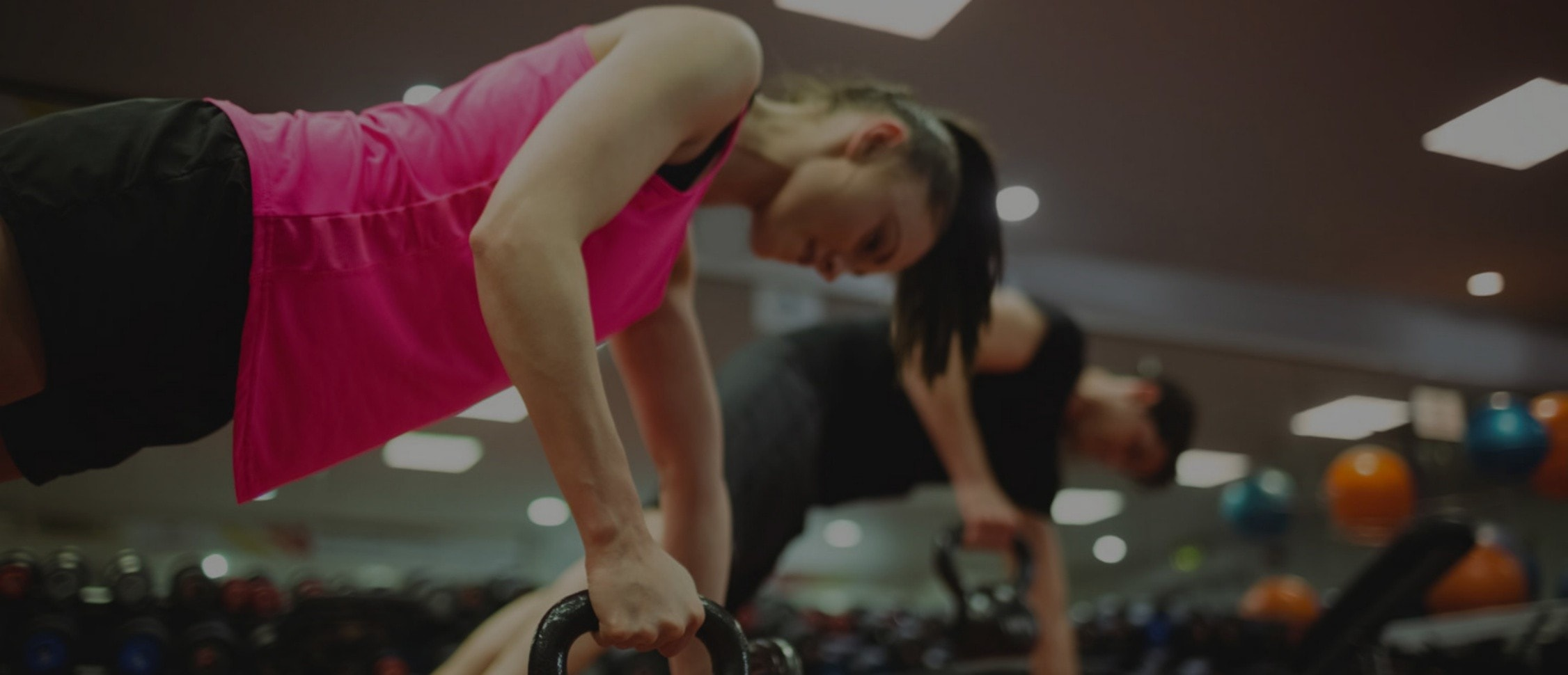 Abu-Dhabi-personal-trainers-find-a-personal-trainer