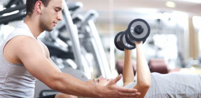 find-the-perfect-personal-trainers-Abu-Dhabi
