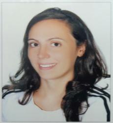 Catarina-Lemos-Abu-Dhabi-personal-trainers