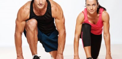 are you a personal trainer- Abu-Dhabi-personal-trainers