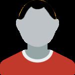 male-personal-trainer-Abu-Dhabi