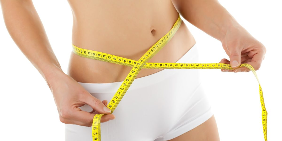 """10 Ways to Lose Weight Without """"Dieting"""""""