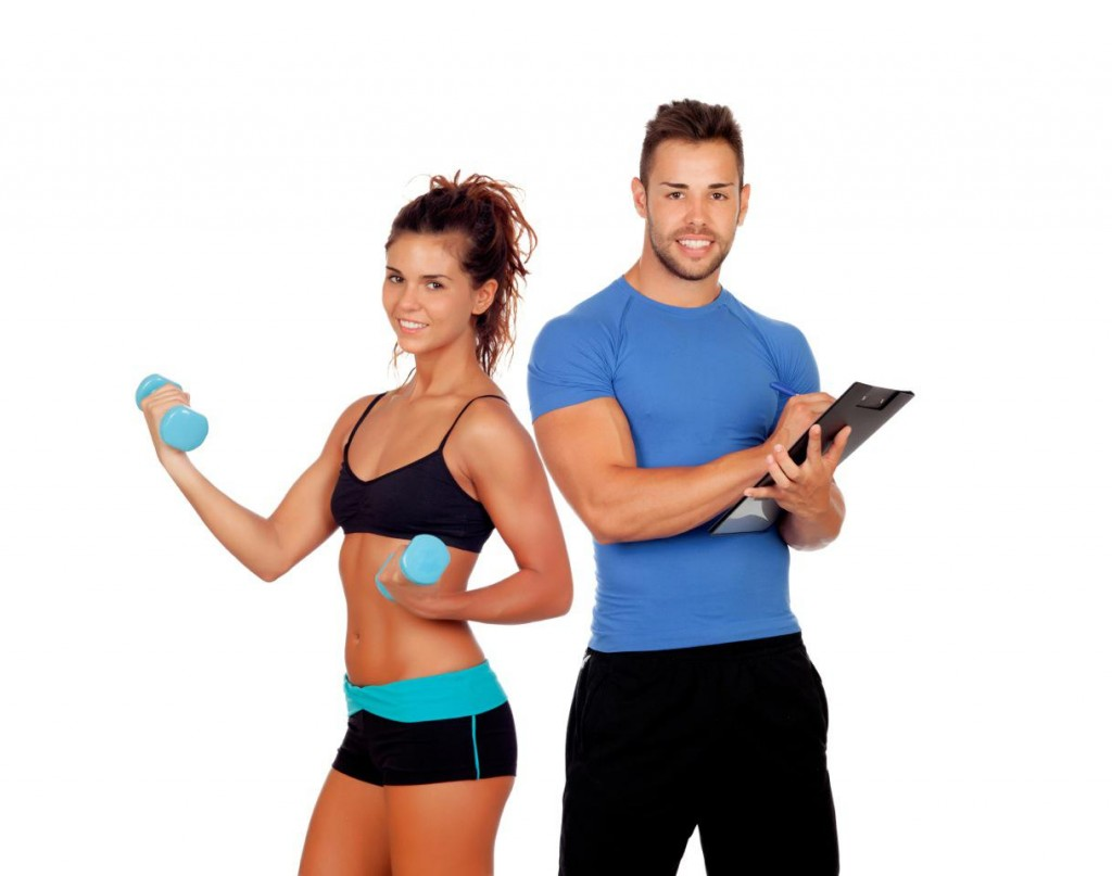 Are-you-a-personal-trainers-personal-trainers-in-Abu-Dhabi