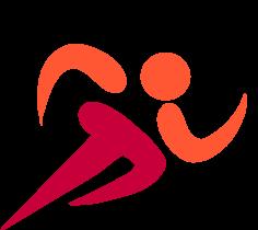 Abu Dhabi Personal trainers-logo