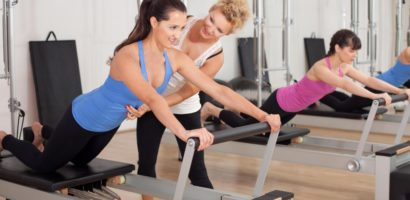 Are you a personal trainers- Abu Dhabi -personal-trainers