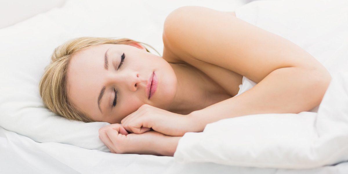 effects of good and bad sleep- Abu Dhabi personal trainers