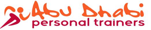Abu Dhabi Personal Trainers