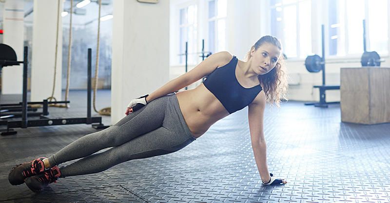 cardio-workout-abu-dhabi-personal-trainers