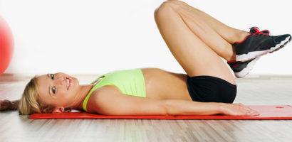 Abu-Dhabi-Personal-trainers-fitness