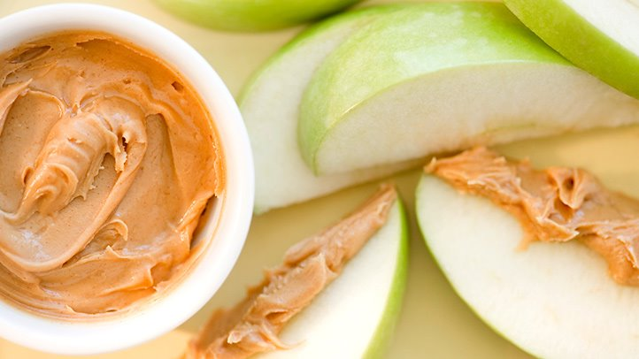 7-Smart-Snacks-for-After-a-Workout
